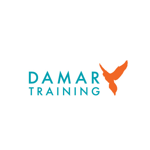 Colleges & Training Providers: Damar Training